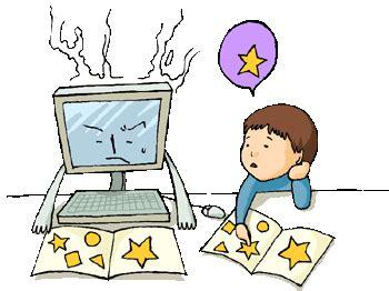 The Benefits of Reading Essay Example - Bla Bla Writing